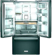 kitchenaid refrigerator reviews kitchen kitchenaid fridge reviews canada kitchenaid refrigerator reviews