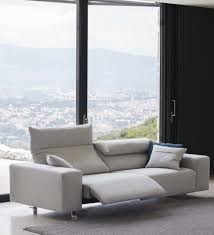 italian furniture design. Italian Designer Sofas Furniture Modern At Design