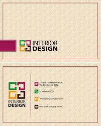 Graphic Design Business Ideas