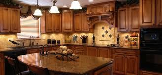 Custom Kitchen Cabinets Massachusetts