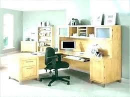 home office desk ikea. Wonderful Desk Related Post Throughout Home Office Desk Ikea
