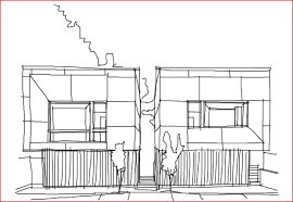 simple architectural drawings. Fine Simple Simple Architectural Design With Drawings O