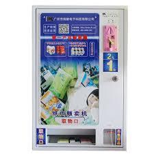 Mini Vending Machine For Sale Fascinating LK A48 Tissue Vending Machine Manufacturermini Vending Machine