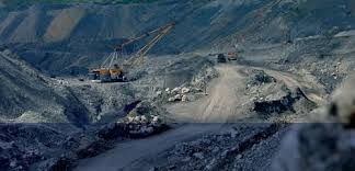 Отчет по практике на горнодобывающем Предприятии закачать Отчет по практике на горнодобывающем Предприятии