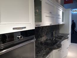 Horizontal Kitchen Wall Cabinets Change Up Your Space With New Kitchen Cabinet Handles