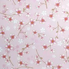 Behang Pip Cherry Blossom Verschkleuren Living Lounge