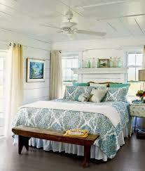beach style bedroom source bedroom suite. Bedroom Extraordinary Paint Designs For Bedrooms With Beach Style Source Suite