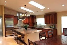 vaulted ceiling kitchen lighting. Light Fixtures For Vaulted Ceilings Kitchen Lighting Ceiling Hanging U