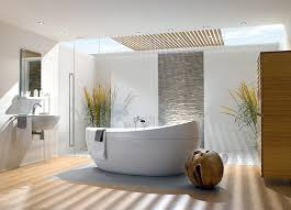 bathroom designs luxurious:  images about small bathroom ideas design bump on pinterest toilets cases and design