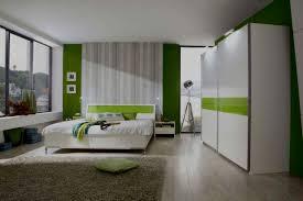Wunderbare Schlafzimmer Grun Grün Youtube Caribbeancruiseroyalcom