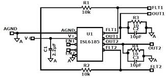 apple usb power adapter circuit diagram wiring diagrams usb controlled power supply toshiba laptop charger circuit diagram