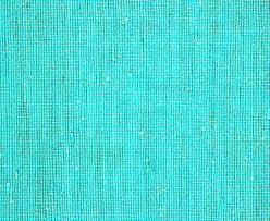 aqua kitchen rug tiles aqua colored kitchen rugs