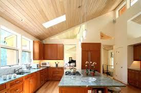 light fixtures for slanted ceilings kitchen light fixtures vaulted ceiling kitchens with ceilings light fixtures slanted