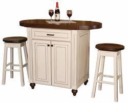 Crosley Furniture Kitchen Cart Kitchen Carts Kitchen Island Drop Leaf Table Crosley Natural Wood