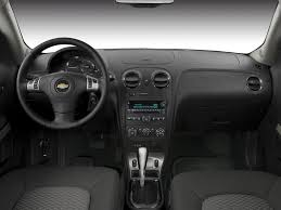 All Chevy chevy 2008 : 2008 Chevrolet HHR Reviews and Rating   Motor Trend