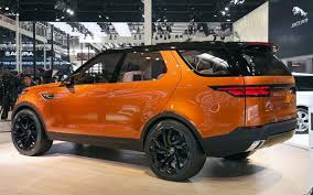 2018 land rover discovery release date. brilliant rover 2018 land rover discovery 5 side and land rover discovery release date