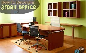 how to decorate small office. Decorate Small Offices Wall Graphics Two How To Decorate Small Office U