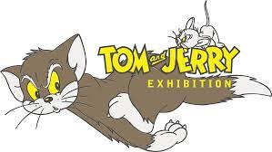 The world's first Tom and Jerry exhibition opens at Matsuya Ginza! | MOSHI  MOSHI NIPPON