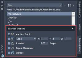 Computer aided design (cad) software doesn't come up with great concepts, as pointed out well by every second line ends one half of that distance. Autocad 2020 Design Motion