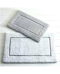 memory foam bath rug sets memory foam contour bath rug exclusive design memory foam bath rugs