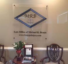 Law Office Design Ideas Awesome Law Office Of Michael R Braun PC Near Bramblewood Wayshallowford