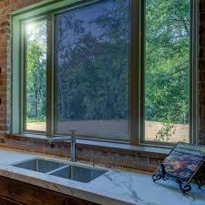 Fensterfolie Spiegelfolie Sichtschutzfolie90 X 200cm Silber
