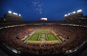 Tennessee Vols Pictures Free Download By Asif Maletratt