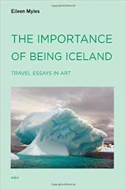 the importance of being travel essays in art semiotext e  the importance of being travel essays in art semiotext e active agents semiotext edition