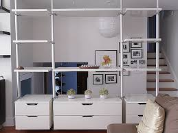 Extraordinary Ikea Stolmen Hack Ideas - Best idea home design .