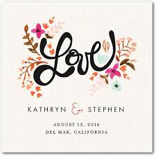 268 best invitations & stationery images on pinterest stationery Wedding Paper Divas Ombre Forest creative wedding calligraphy details Wedding Hairstyles