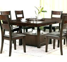 glass dining table sets set uk room here are home interior ideas small glass dining table