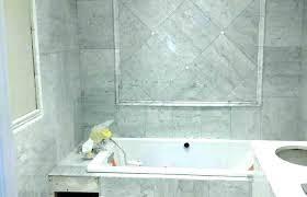 cement tile bathroom floor cement tiles bathroom cement tiles bathroom floor tile medium size bathrooms design