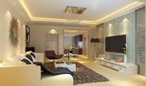 interior design on wall at home inspiring nifty interior design on wall at home home best