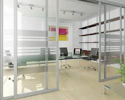 custom sliding doors for your closet office kitchen and furniture ºelement designs