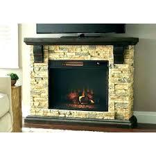 home depot ventless gas fireplace post corner ventless gas fireplace home depot