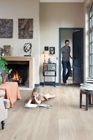 quick step laminate flooring largo long island oak light lpu1660