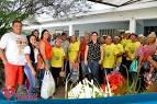 imagem de Ferreiros+Pernambuco n-11