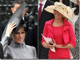 """Attēlu rezultāti vaicājumam """"dāmu cepures"""""""