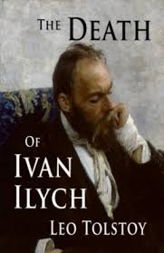 the death of competition james f moore harpercollins  the death of ivan ilych by leo tolstoy from vearsa in general novel category