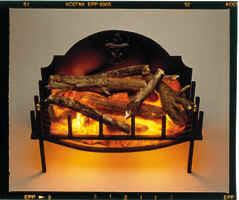 Electric Log Fireplace Heater Insert Best Log Fireplace Inserts Electric Fireplace Log Inserts