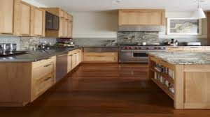 Dark Hardwood Floors Kitchen Dark Cabinets With Dark Hardwood Floors Stunning Home Design