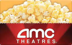 Click here to check your gift card balance. Amc Gift Card Discount 28 00 Off