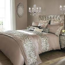 Bling Bedding Best Luxurious Luxury Bedding Images On Bling Bedroom ...