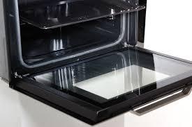 terrific clean oven glass door how to clean oven door glass absolute appliances repair