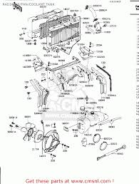 kawasaki voyager wire diagram kawasaki auto wiring diagram schematic 1984 kawasaki voyager wiring diagram 1984 automotive wiring diagrams on kawasaki voyager wire diagram