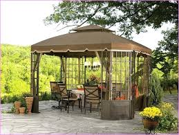 best outdoor canopies backyard canopy ways to make the best out of your backyard canopy best outdoor canopies