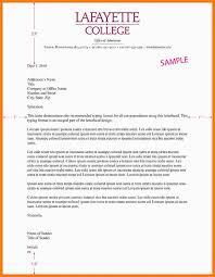 Letterhead Business Letter Letterhead For Business Letter Scrumps