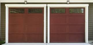 dalton garage doorsWayne Dalton Carriage House Garage Doors Model 9405  Vancouver WA