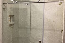 cultured marble shower walls az