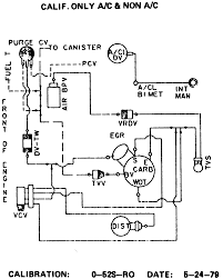 vacuum diagram for a 1972 ford f 350 360 cid engine fixya 2 vacuum schematic 1968 72 v8 engine manual carburetor